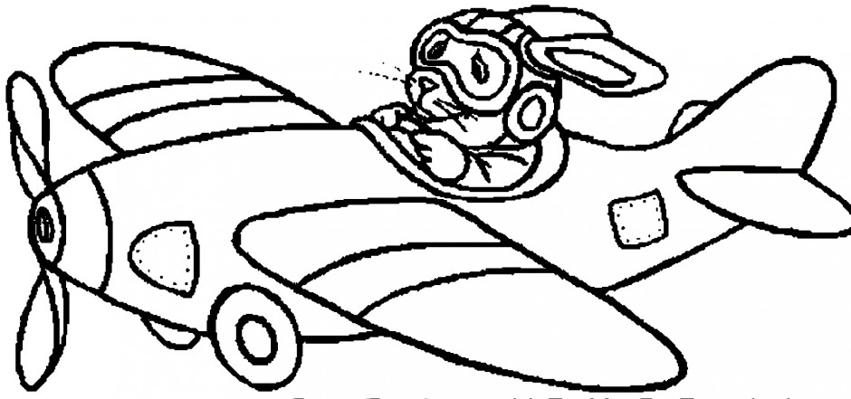 Police Helicopter Coloring Pages Clipart Panda Free Clipart Images