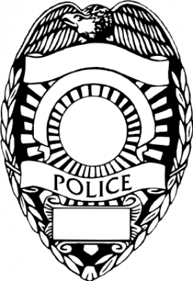 police%20officer%20badge%20clipart