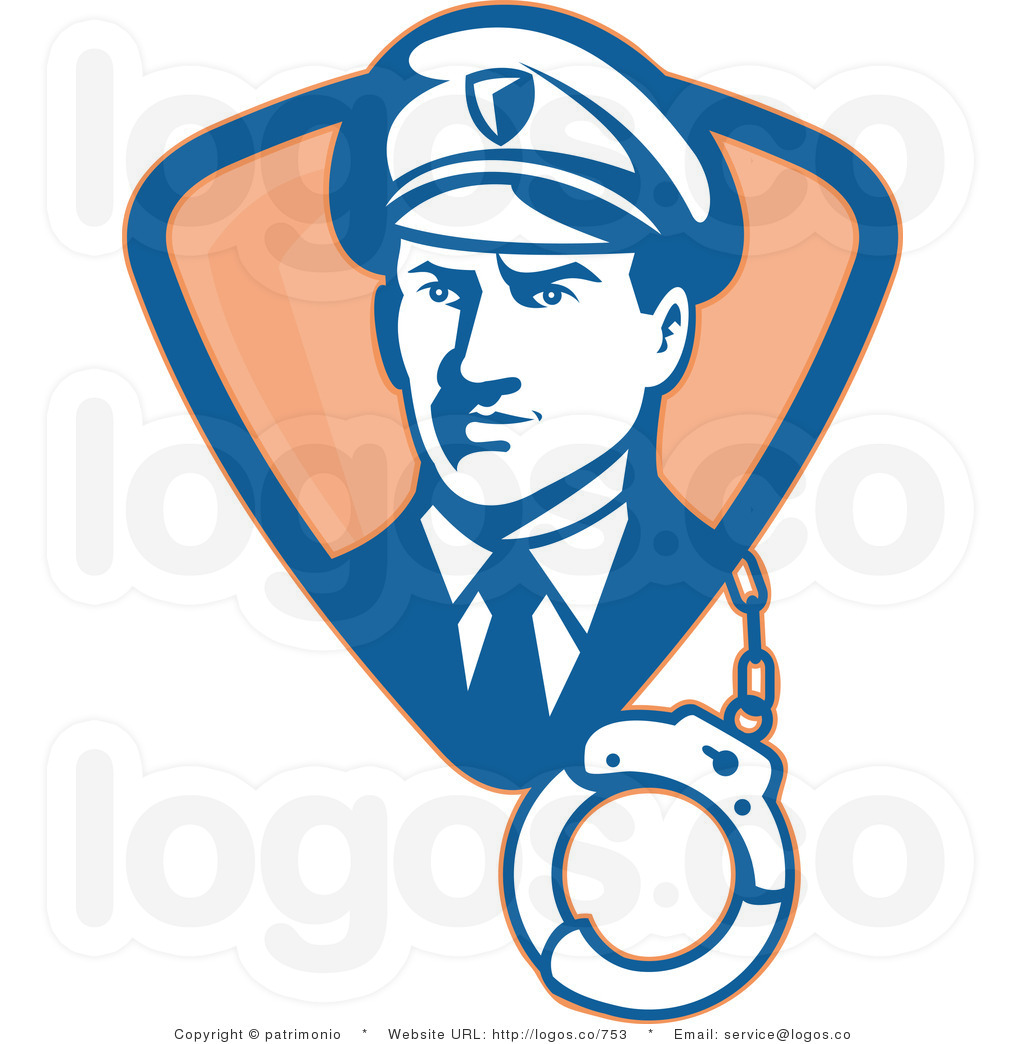 police%20officer%20clipart