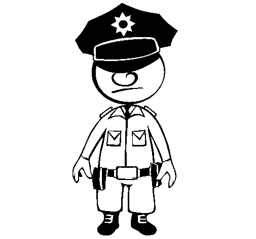 police%20officer%20coloring%20pages