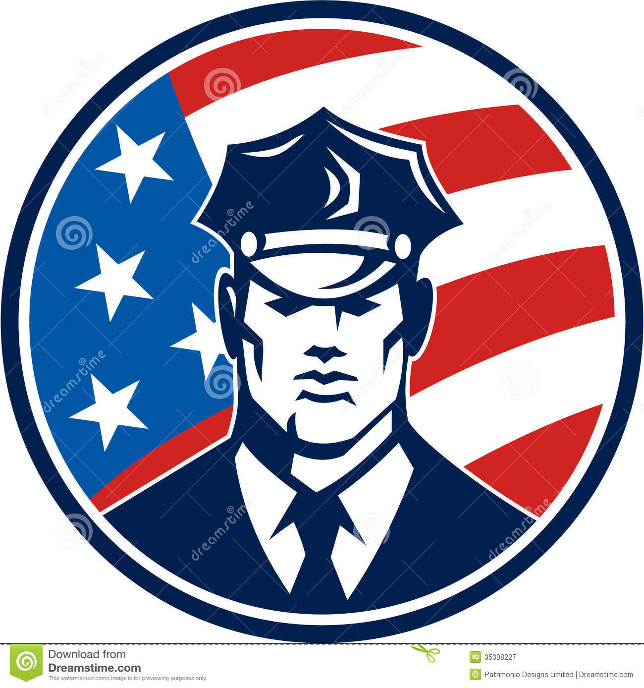 police%20officer%20wallpaper