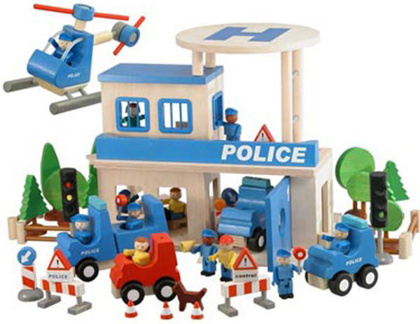 Police Station Building | Clipart Panda - Free Clipart Images