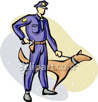 police%20station%20clipart