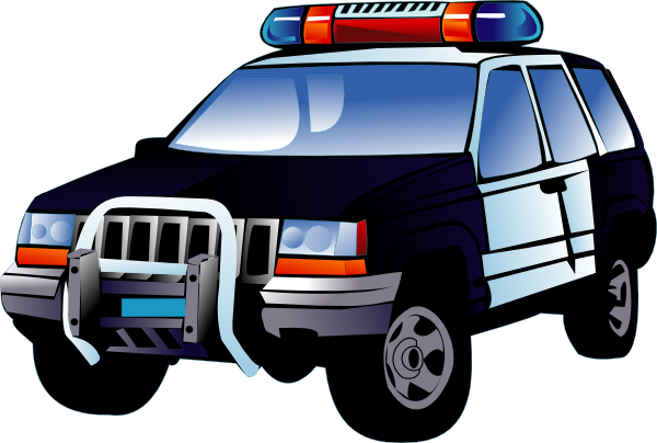 Police Station Clipart | Clipart Panda - Free Clipart Images