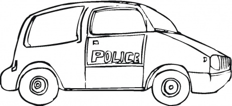 police%20station%20coloring%20page