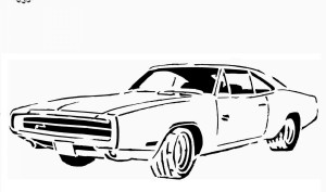 dodge charger iron man  dodge  free engine image for user