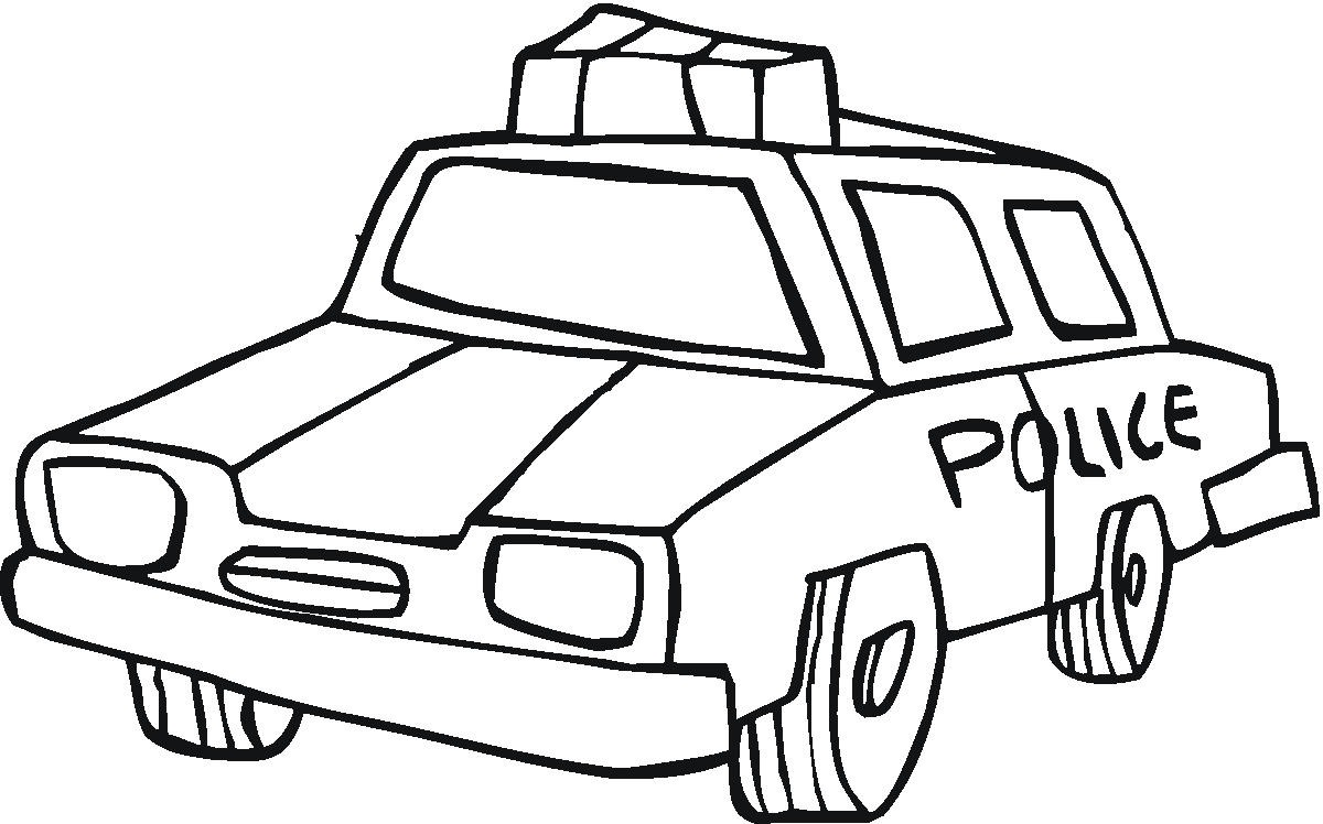 police station coloring page clipart panda free clipart images
