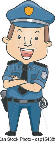 policeman%20clipart