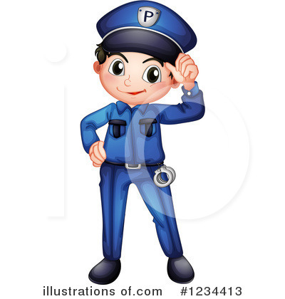 policeman-clipart-royalty-free-policeman-clipart-illustration-1234413 ...