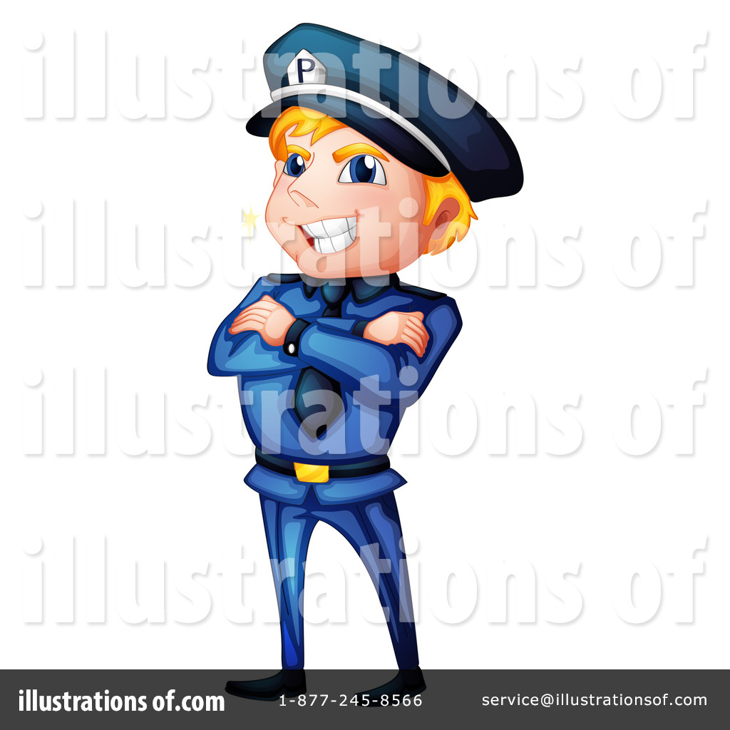 Policeman Clip Art Free | Clipart Panda - Free Clipart Images