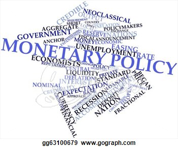 policy%20clipart