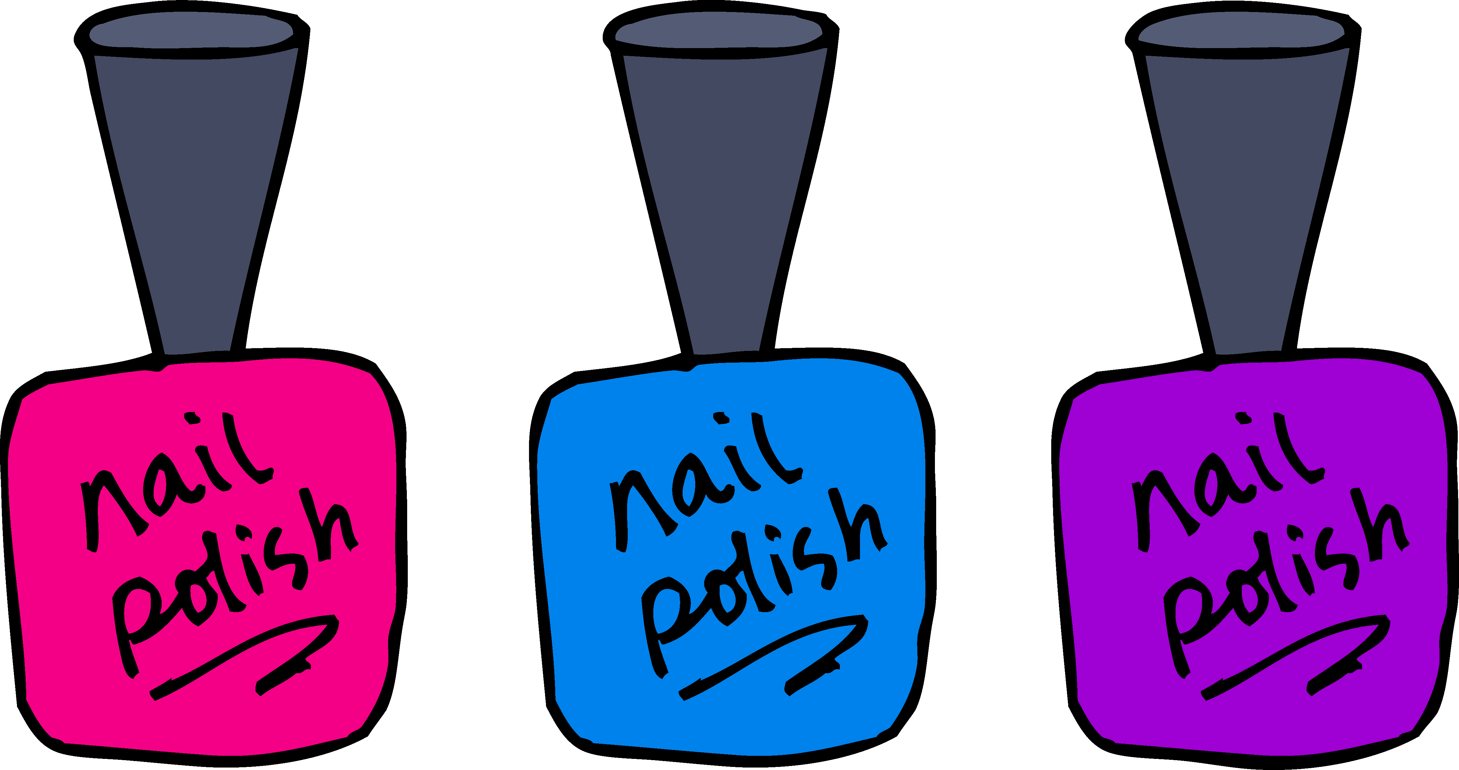 Nail Trends 2014 Wallpaper