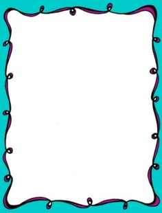 free polka dot border clip art clipart panda free clipart images