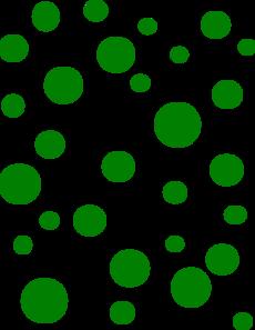 polka dot border clip art clipart panda free clipart images rh clipartpanda com polka dot clip art borders free polka dot clip art borders free