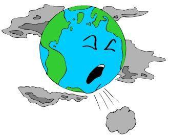 air pollution clip art clipart panda free clipart images rh clipartpanda com air pollution cartoon clipart factory air pollution clipart