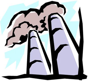Pollution 20clipart | Clipart Panda - Free Clipart Images