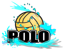 Water Polo clip art : Page | Clipart Panda - Free Clipart Images