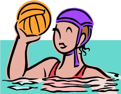 water polo clipart panda free clipart images rh clipartpanda com water polo ball clip art free water polo cap clipart