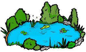 pond clip art free clipart panda free clipart images rh clipartpanda com clipart panda free clip art pond animals