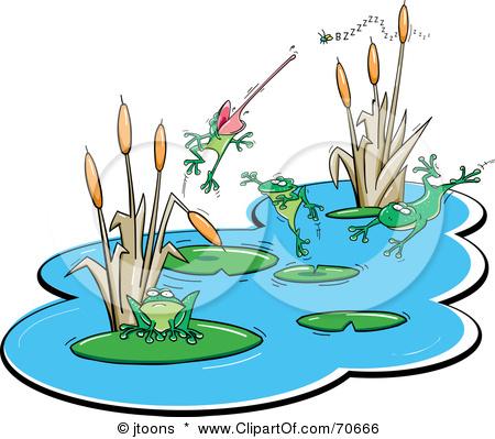 Clip Art Pond Clip Art pond clip art free clipart panda images art