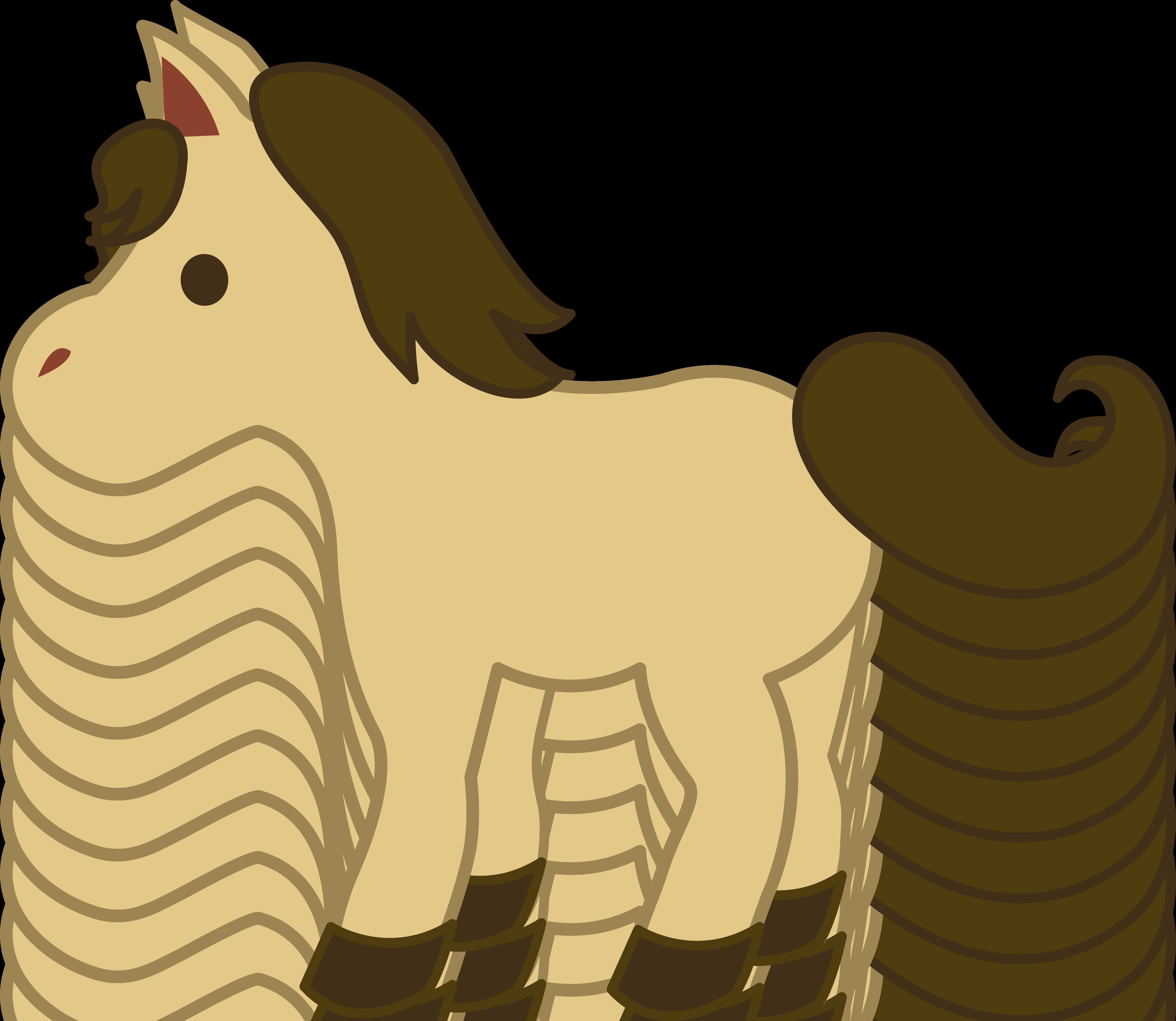 pony clip art free clipart panda free clipart images pony clip art free pony clipart spotted pony
