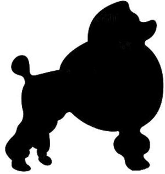 poodle image vector clip art clipart panda free clipart images rh clipartpanda com puddle clip art poodle clipart free