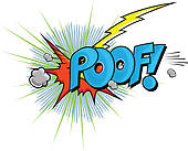 poof%20clipart