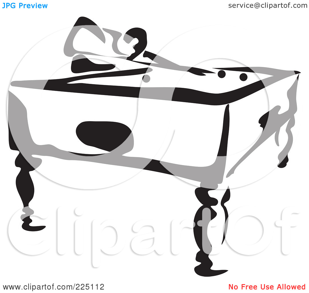 pool table clipart black and white. pool20clipart20black20and20white pool table clipart black and white a