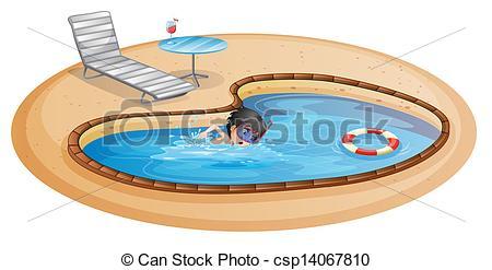 boy swimming clipart clipart panda free clipart images rh clipartpanda com  free swimming pool party clipart