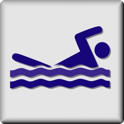 swim team clipart clipart panda free clipart images rh clipartpanda com Competitive Swimming Clip Art swim team clip art free