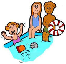 Swimming pool clipart  Swimming Pool Clipart | Clipart Panda - Free Clipart Images