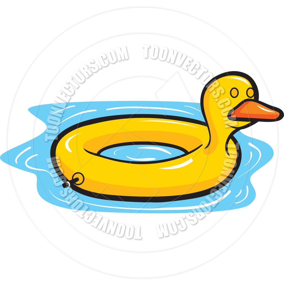 nursing float pool | allnurses