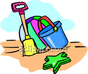 pool%20toys%20clipart