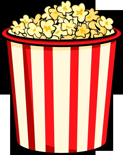 popcorn-bowl-clipart-P...