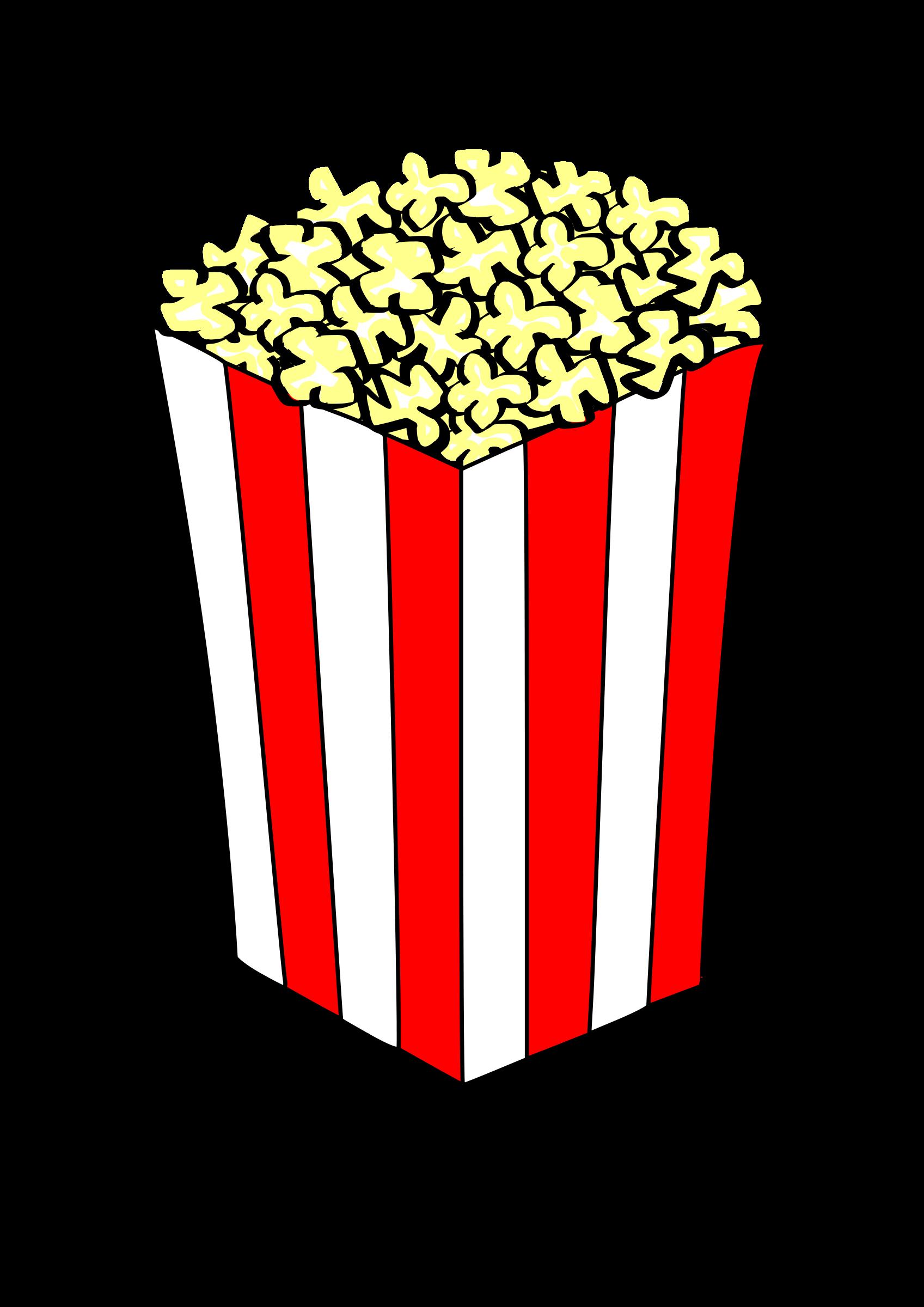 clipart popcorn clipart panda free clipart images rh clipartpanda com popcorn clip art free popcorn clip art border