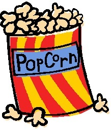 popcorn kernel clipart clipart panda free clipart images rh clipartpanda com clipart of popcorn bag clipart popcorn black and white