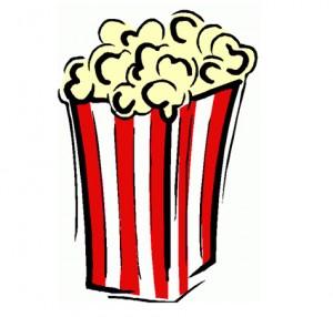 movie theater popcorn clipart clipart panda free clipart images rh clipartpanda com clip art popcorn machine clip art popcorn from movie theater