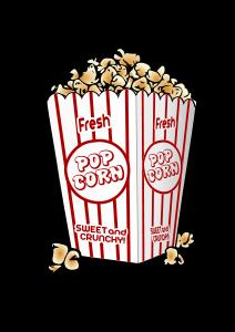 popcorn clip art free clipart panda free clipart images rh clipartpanda com popcorn box clip art free free clip art popcorn