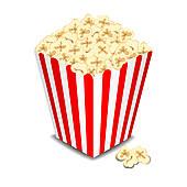 popcorn%20clipart