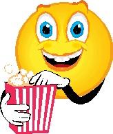 popcorn-clipart-popcorn-clip-art-01.jpg