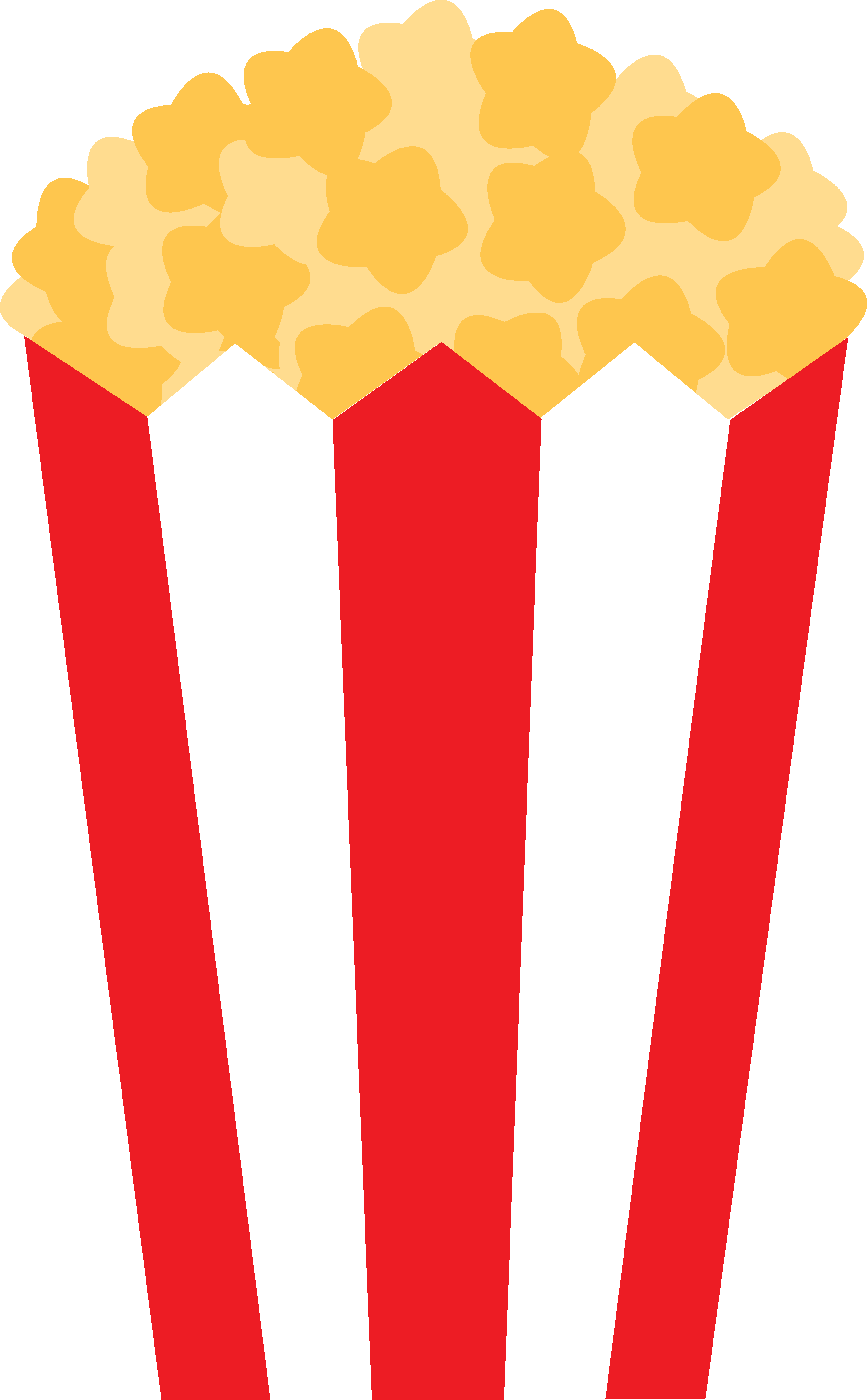 popcorn kernel clipart clipart panda free clipart images popcorn bag clipart black and white popcorn bag clipart black and white