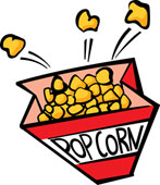 popcorn%20kernel%20clipart