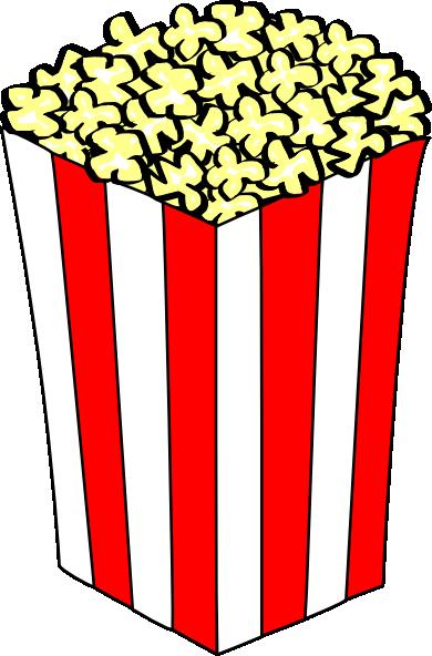 clip art popcorn kernel 37 clipart panda free clipart images rh clipartpanda com popcorn kernel clipart black and white