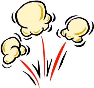 popcorn kernel clipart clipart panda free clipart images rh clipartpanda com Popcorn Bucket Popcorn Bucket