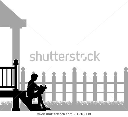 Front Porch Clipart fine front porch clipart black and white door open clip a c to design
