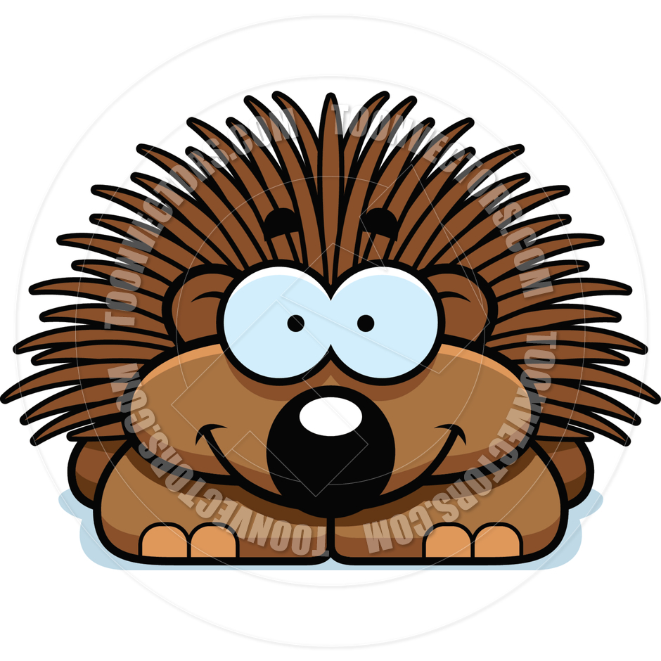 porcupine-clipart-toonvectors-5607-940.jpg
