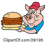 pork%20clipart