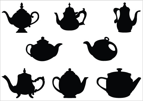 fancy teacup clip art clipart panda free clipart images rh clipartpanda com