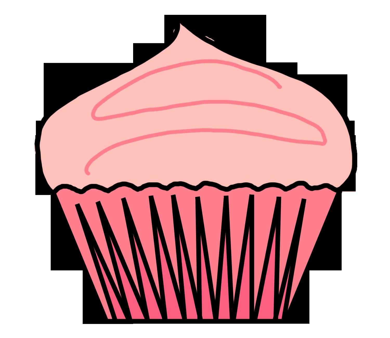 Cake Outline Pics