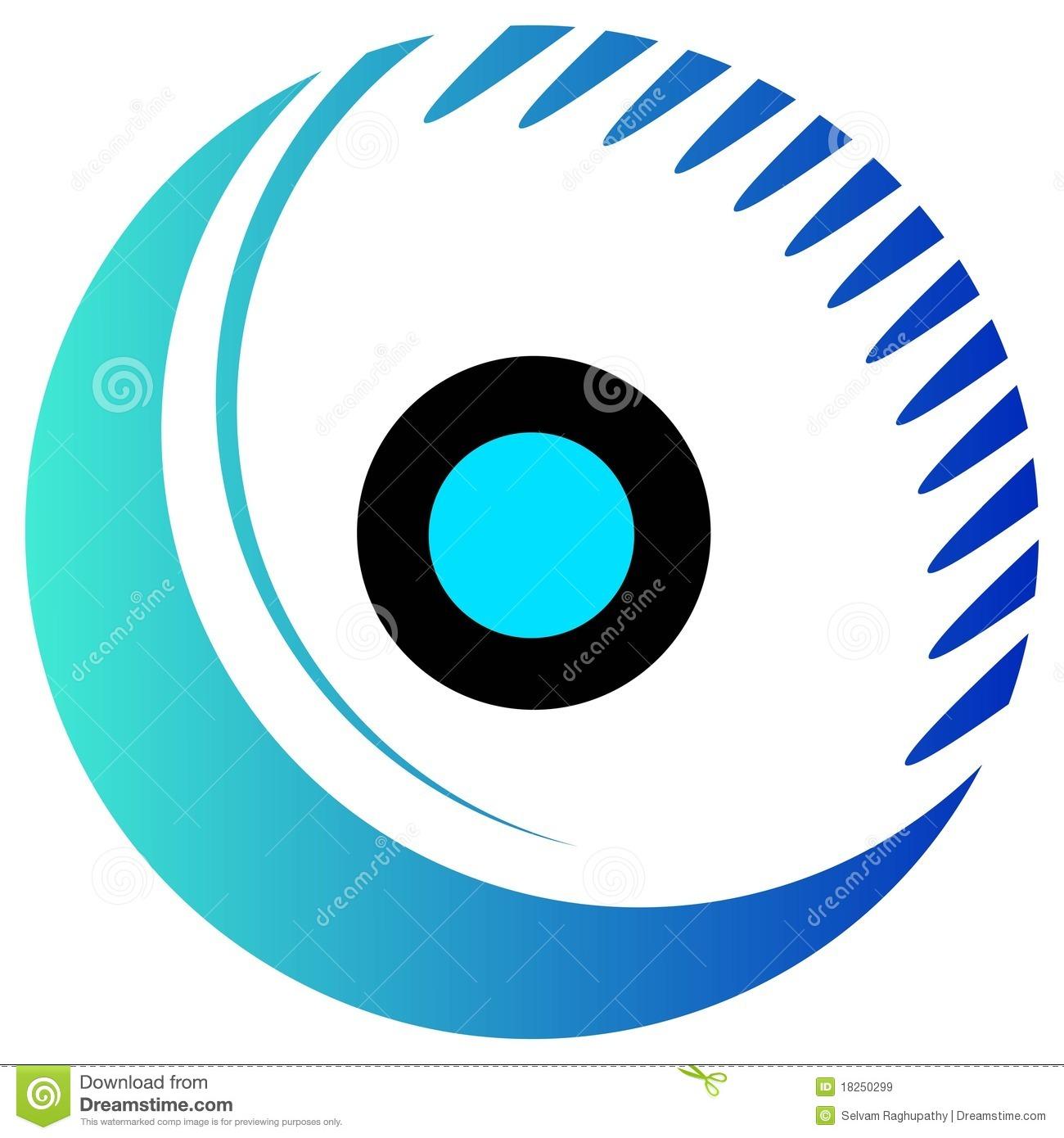 free clip art eye images - photo #46